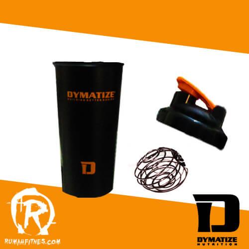 blender shaker dymatize