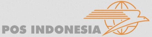 cek ongkir pos indonesia