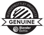 genuine-blender-bottle-seal