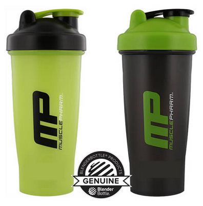 musclepharm blender bottle shaker