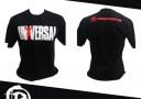 T-Shirt Universal