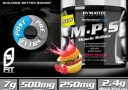 Dymatize MPS Post Workout
