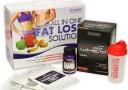 Paket Suplemen Diet Murah
