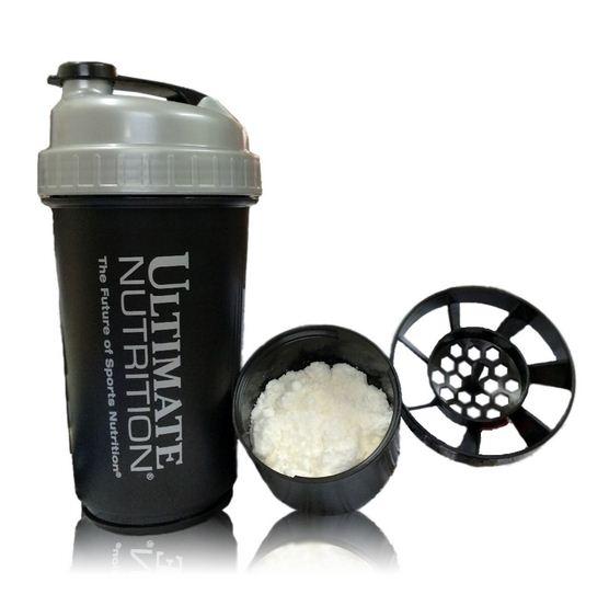 Jual Ultimate Nutrition Premium Shaker