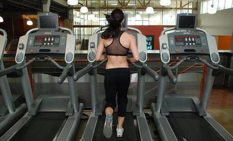 manfaat latihan kardio