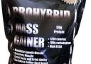 ProHybrid Mass Gainer