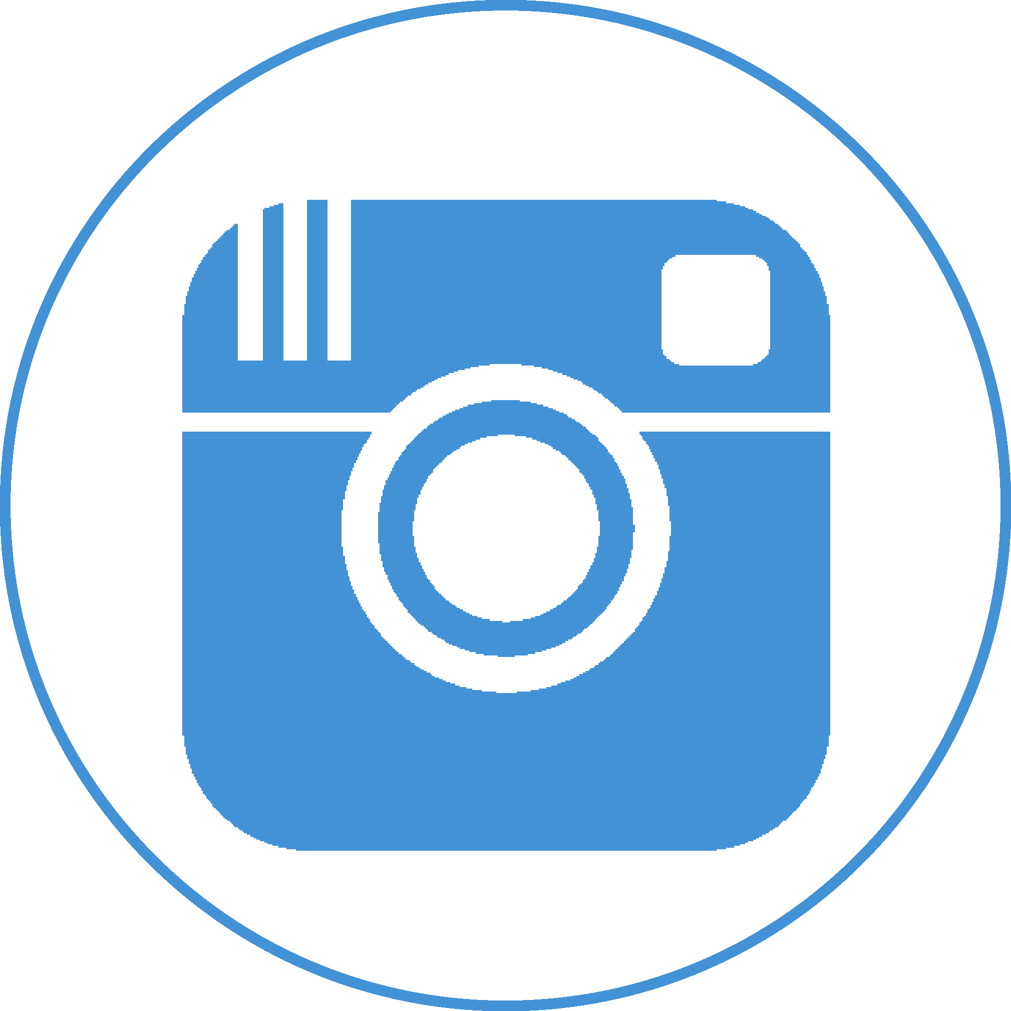 Instagram RumahFitnes.com