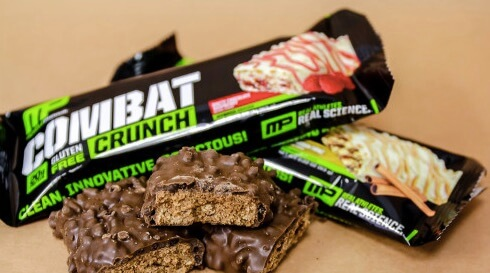jual protein bar indonesia