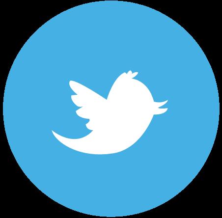 Twitter RumahFitnes