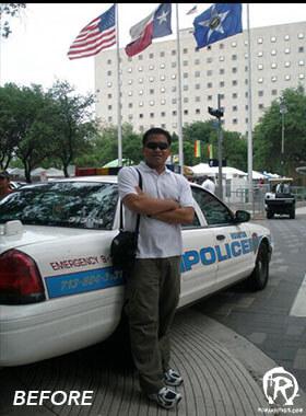 http://rumahfitnes.com/wp-content/uploads/2015/11/Ardorozi-Faizal-BEFORE.jpg