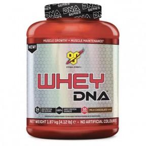 BSN DNA Whey Protein