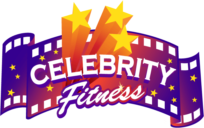 Celebrity Fitness Reviews in Jakarta, Indonesia ...