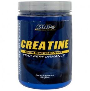 MHP Creatine Monohydrate
