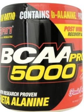 Jual SAN BCAA 5000