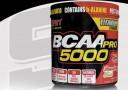 Suplemen SAN BCAA 5000 PRO