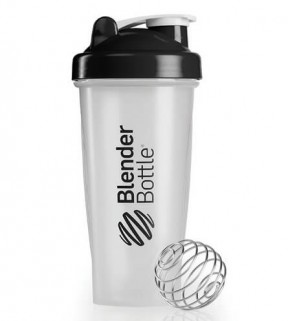 Jual Blender Bottle