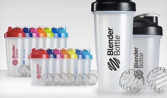 Jual Blender Shaker Original