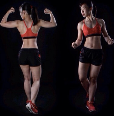 motivasi fitness by sarimusli