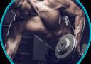 Muscletech Athelete 2