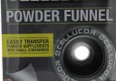 Cellucor Powder Funnel