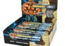 Max's Muscle Meal Bar