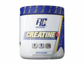 Jual Ronnie Cole Creatine XS