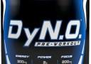 RSP DyNO Pre-Workout