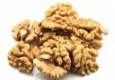 Kacang Walnut Kupas