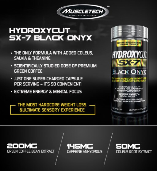 jual-hydroxycyt-black-onyx