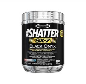 jual-shatter-sx-7-black-onyx