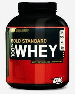 optimum-100-whey-gold