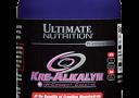 Ultimate Nutrition Kre-Alkalyn