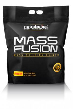 massfusion