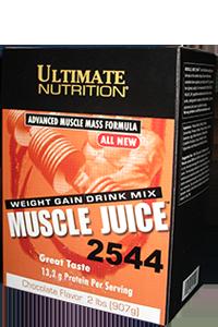 musclejuice_2_choco