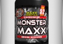 Maxx Essentials Monster Maxx