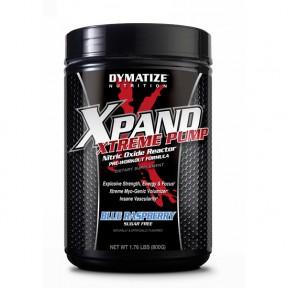 Xpand-Xtreme-Pump