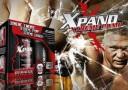 xpand-xtreme-pump_01