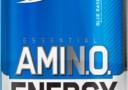 Optimum Nutrition AmiN.O. Energy