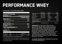 ON-Performance-Whey-Supp-Facts