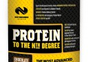 Protein to The Nth Degree