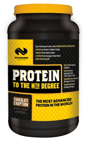 nth_degree_protein