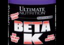 Ultimate Nutrition Beta K