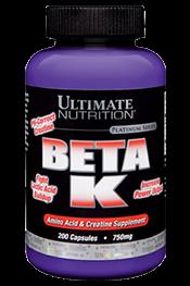 ultimate-nutrition-BetaK