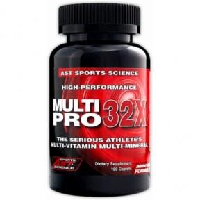 multi-pro