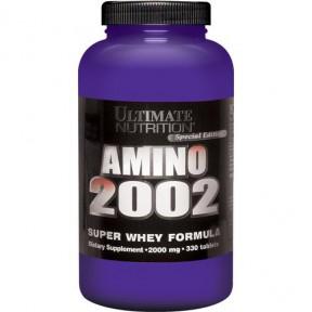 ultimate-nutrition_amino-2002-330-tabs_1