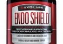 Axis Labs Endo Shield