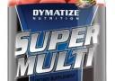 Dymatize Super Multivitamin