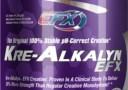 All American Kre-Alkalyn EFX