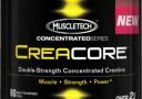 MuscleTech CreaCore