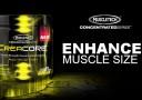 muscletech creacore banner